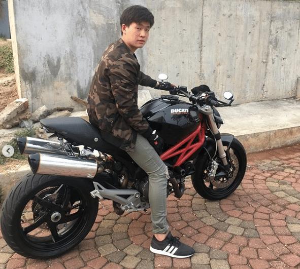 jakarta_motor_sport